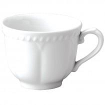 Churchill Buckingham Elegant Tea Cups 7.75oz
