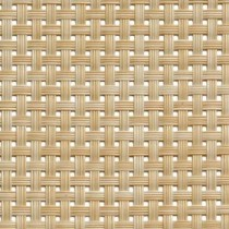 Table Mats Narrow Band Beige 45 x 33cm