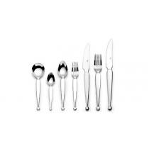 Elia Maestro 18/10 Table Knife Solid 1 Piece