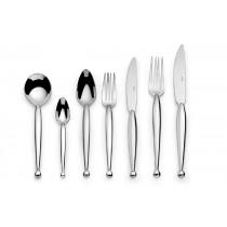 Elia Majester 18/10 Dessert Fork Forged