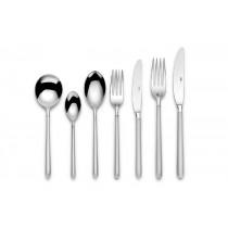 Elia Maypolemist 18/10 Dessert Spoon