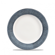 Churchill Bamboo Plate Mist 30.5cm