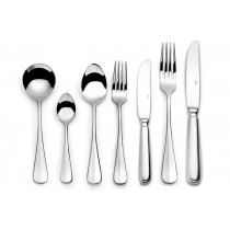Elia Meridia 18/10 Salad Serving Fork