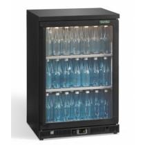 Gamko Maxiglass Noverta RH Single Door Bottle Cooler