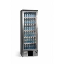 Gamko Maxiglass Noverta Bottle Cooler LH Single Door
