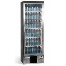 Gamko Maxiglass Noverta Bottle Cooler RH Single Door