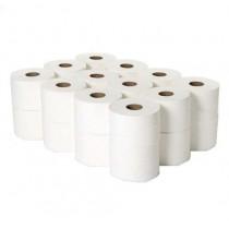 Micro Jumbo Toilet Rolls 2Ply