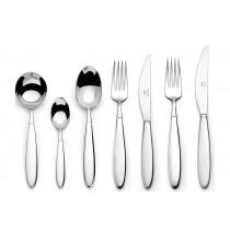 Elia Mirage 18/10 Dessert Fork