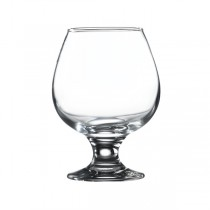 Genware Brandy Glass 39cl / 13.5oz