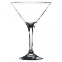 Fully Tempered Martini Glass 7.25oz / 21cl