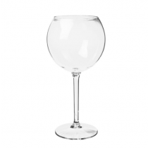 Polycarbonate Balloon Gin Glasses 21oz / 63cl