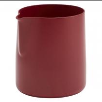 Non-Stick Red Milk Jug 15cl 5oz