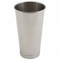 Stainless Steel Malt Cup 30oz