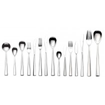 Elia Motive 18/10 Serving Fork