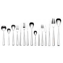 Elia Motive 18/10 Dessert Fork