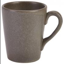 Terra Stoneware Mug Antigo 11.25oz