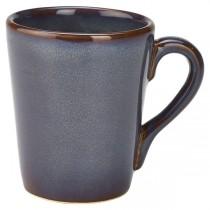 Terra Stoneware Mug Rustic Blue 32cl/11.25oz