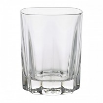 Moviestar Tumblers - 35cl/11.8oz