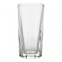 Moviestar Tumblers  48cl/16.2oz