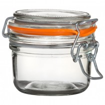 Terrine Jar 125ml