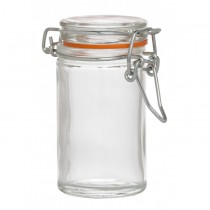 Mini Terrine Jar 2.5oz (7cl)