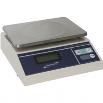 Genware Digital Kitchen Scales 6kg x 1g