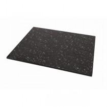 Slate / Granite Effect Reversible Melamine Platter GN 1/2 32 x 26cm
