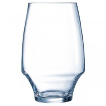 Chef & Sommelier Open Up Hiball Tumbler 12oz 35cl