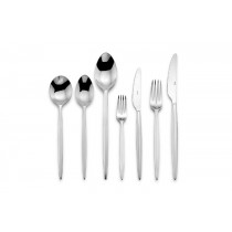Elia Orientix 18/10 Dessert Fork