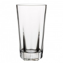 Caledonian Beer Glasses 12.5oz / 36cl