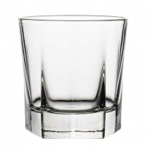 Caledonian Rocks Glasses 7oz (20cl)