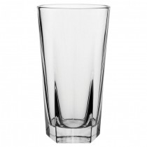 Caledonian Beer Glasses 16oz (47cl)