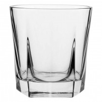 Caledonian Double Old Fashioned 12.5oz (36cl)