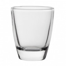 Tot Shot glass 1oz (2.5cl)