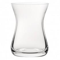 Istif Tea Glass 4.25oz (12cl)