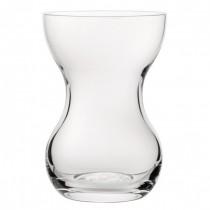 Istif Tea Glass 3.5oz (10cl)