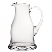 Nude Cantharus Jug 52.75oz (1.5L)