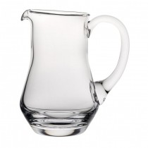 Nude Mini Jug 12.25oz (35cl)