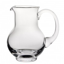 Nude Mini Jug 7oz (20cl)