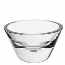 Nude Velvet Bowl 16cm