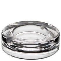 "Presidente Ashtray 8"" (20cm)"