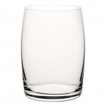 Nude Anason Water Glass 9.25oz (26cl)
