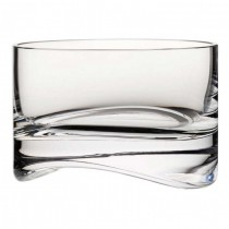 Nude Arch Bowl Glass 16.5oz (47cl)