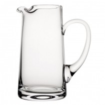 Conic Jug 26.5oz / 0.75Ltr