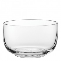 Malt Bowl 11oz (33cl)