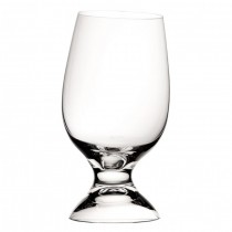 Red or White Water Glasses 15.75oz (45cl)