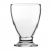 Cin Cin Water Glasses 9.5oz (28cl)