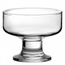Saxon Ice Cream Cup 9oz (26cl)