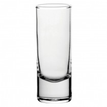 Side Shot Glass 2oz (6cl)