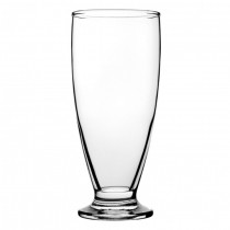 Cin Cin Beer Glasses 16.5oz (47cl)